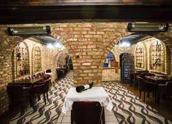 Istanbul Guesthouse & Cafe Halic фото 2