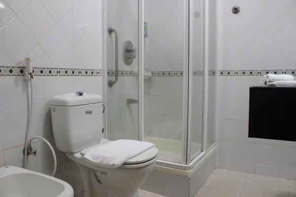Al Seef Hotel - фото 7