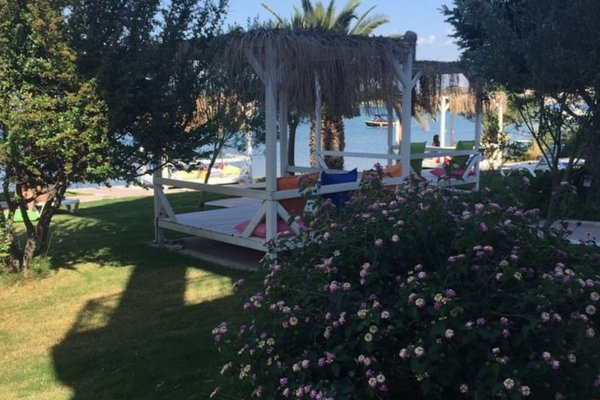 Hotel Erol - Adult Only - 10