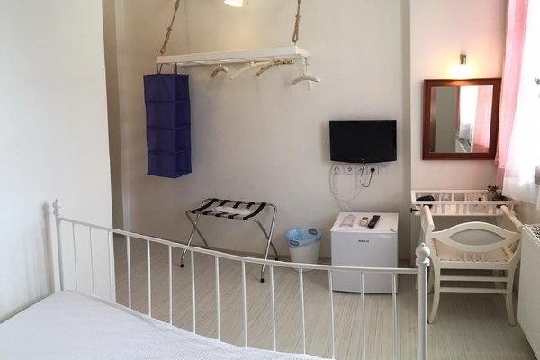 Hotel Erol - Adult Only - 5