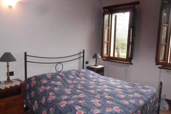 Casale Santa Caterina - фото 50
