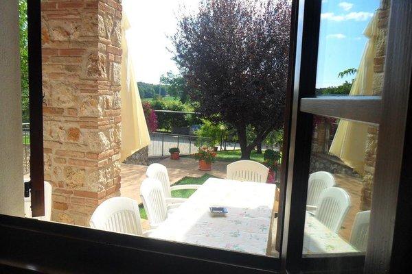 Casale Santa Caterina - фото 10