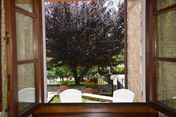Casale Santa Caterina - фото 11