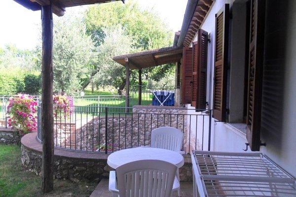 Casale Santa Caterina - фото 12