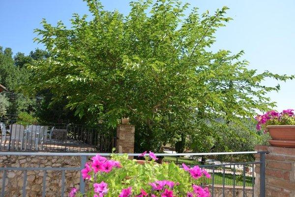 Casale Santa Caterina - фото 13