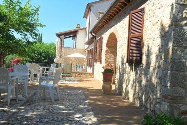 Casale Santa Caterina - фото 23