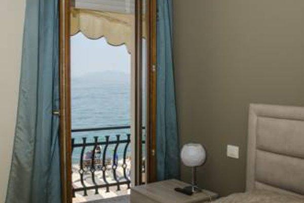 Hotel Miralago - фото 17