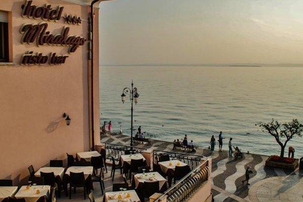 Hotel Miralago - фото 18