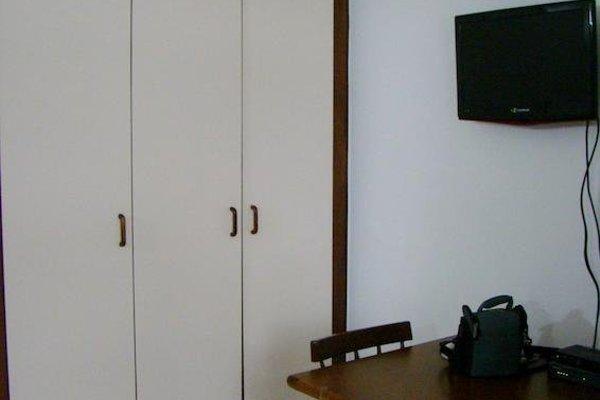 Apartamento Magnus Flamengo - фото 10
