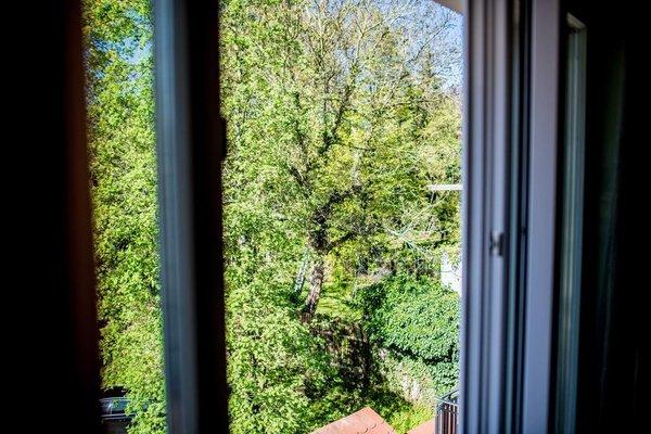 Hotel Jakob Regensburg - фото 20