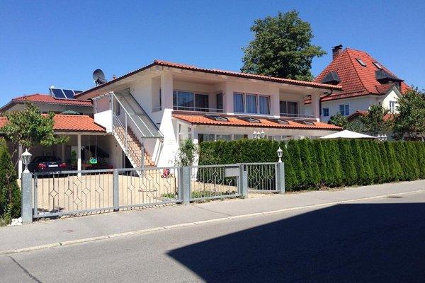 Haus San Marco - 21