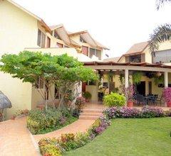 Hotel Boutique Playa Canela Ecuador