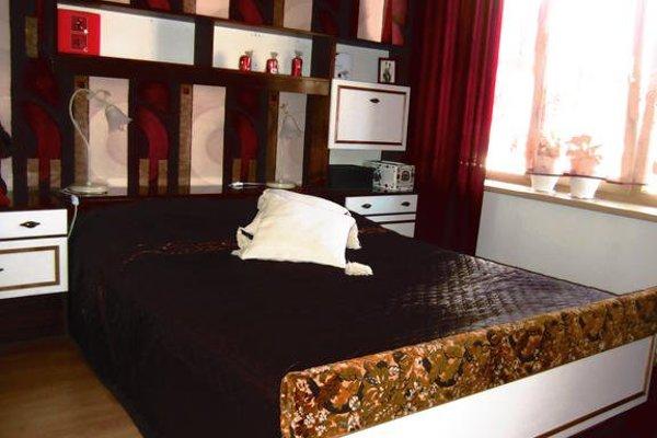 Kanali 11 Home Accommodation - фото 3