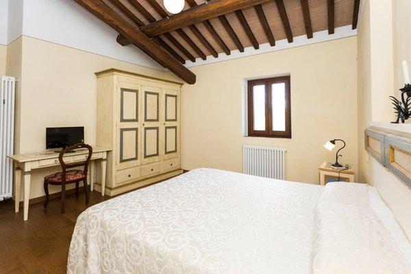 Borgo Colognola - Dimora Storica - 50