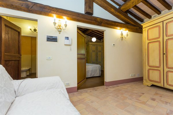 Borgo Colognola - Dimora Storica - 15
