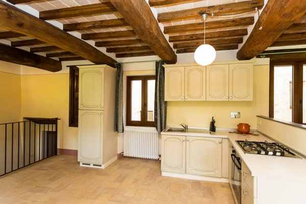 Borgo Colognola - Dimora Storica - 16