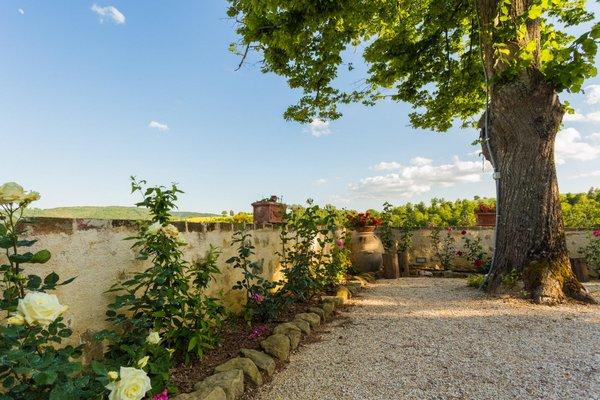 Borgo Colognola - Dimora Storica - 20