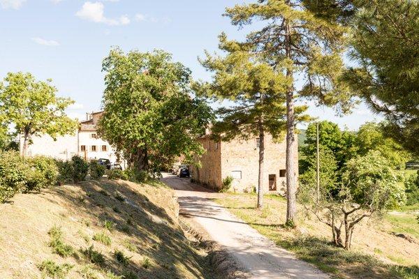 Borgo Colognola - Dimora Storica - 23
