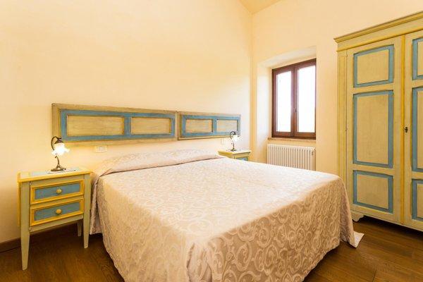 Borgo Colognola - Dimora Storica - 3