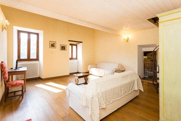Borgo Colognola - Dimora Storica - 4