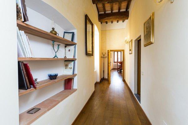 Borgo Colognola - Dimora Storica - 5