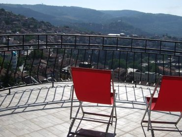 Veliko Tarnovo Apartments