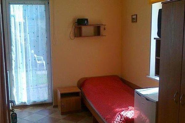 Pokoje Goscinne Dom Rybitwa - 5