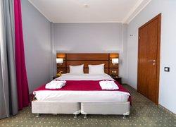 Citrus Отель фото 2