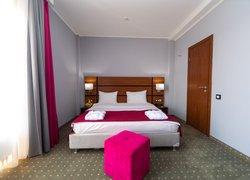 Citrus Отель фото 3