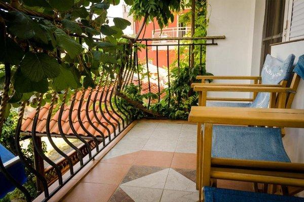 Kalypso Hotel - фото 22