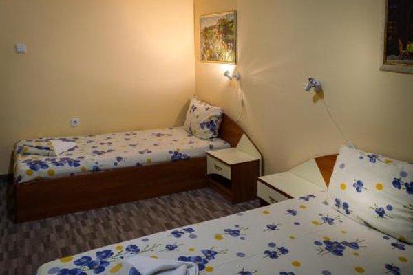 Kalypso Hotel - фото 6