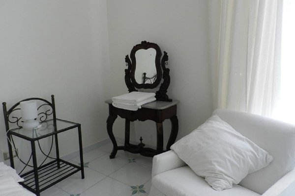 Palazzo Morese B&B - 3
