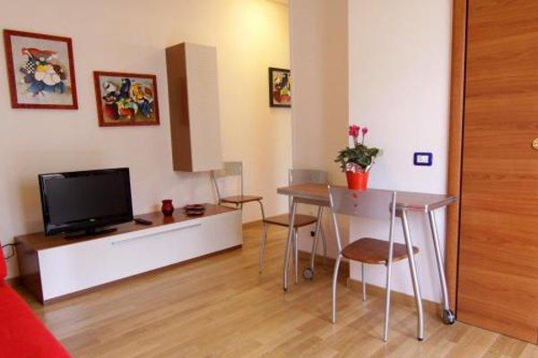 Appartamenti Velez - фото 50