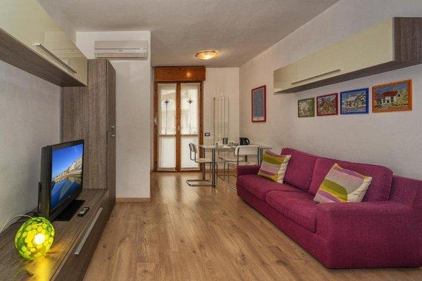 Appartamenti Velez - фото 13
