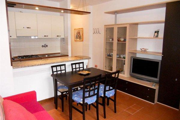 Appartamenti Velez - фото 14
