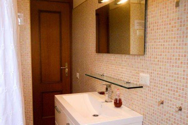 Appartamenti Velez - фото 16