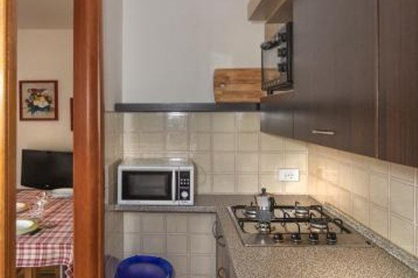 Appartamenti Velez - фото 18