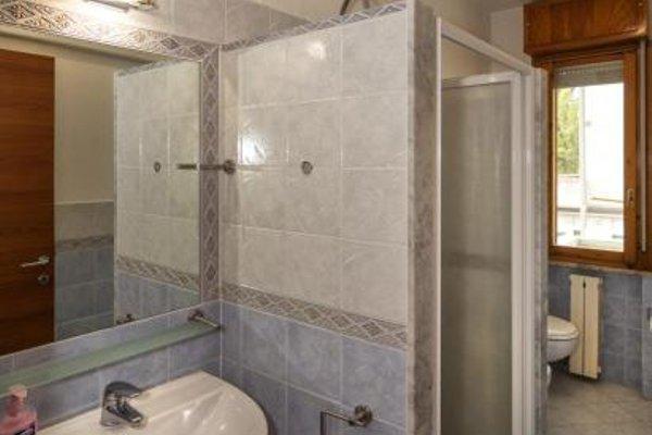 Appartamenti Velez - фото 19
