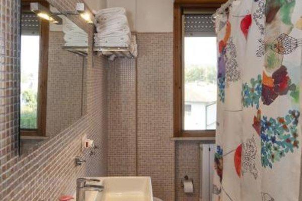Appartamenti Velez - фото 20