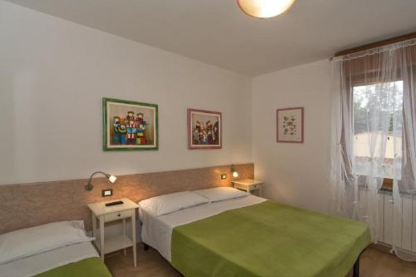 Appartamenti Velez - фото 21