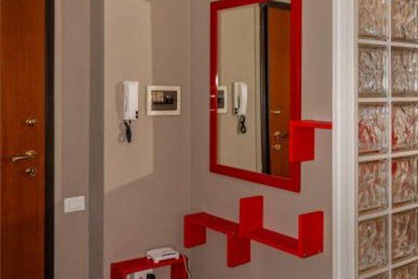 Appartamenti Velez - фото 22