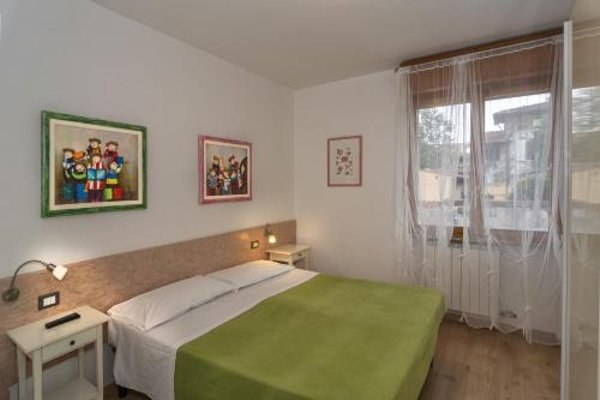 Appartamenti Velez - фото 23