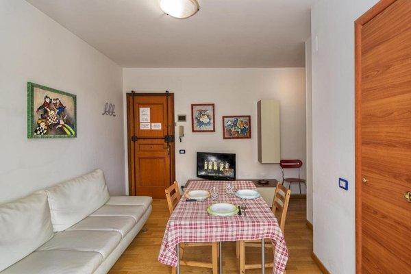 Appartamenti Velez - фото 7