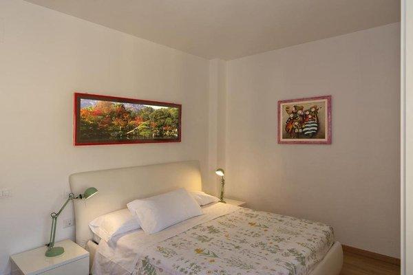 Appartamenti Velez - фото 9