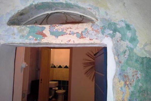 Corte San Lussorio - фото 11