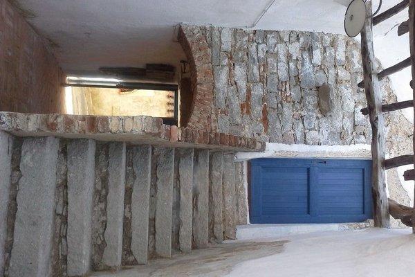 Corte San Lussorio - фото 12