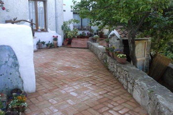 Corte San Lussorio - фото 20