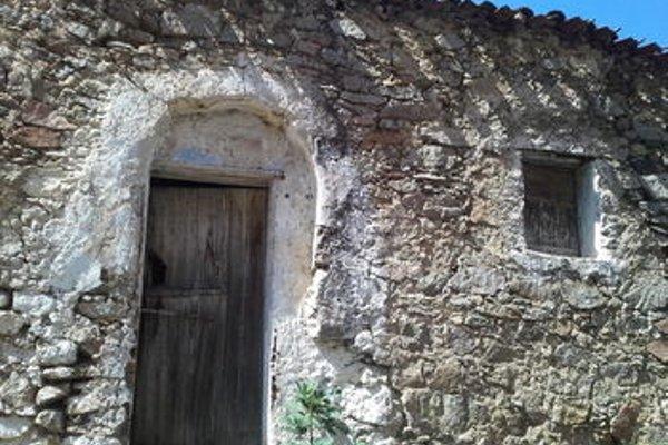 Corte San Lussorio - фото 22