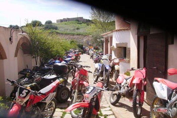 Corte San Lussorio - фото 23