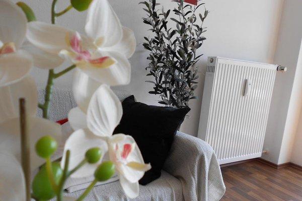 Apartment Beethoven - фото 15